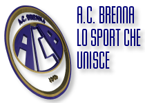 logo3d.png