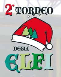 logo_tornoe_elfi.jpg
