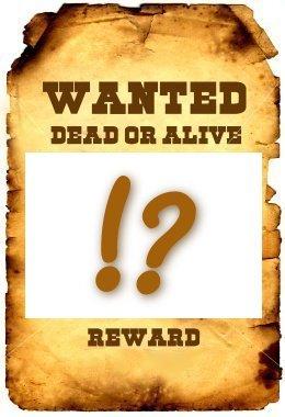 wanted.jpg