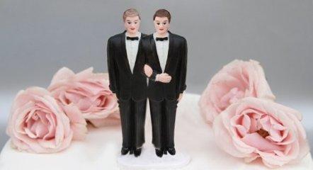 matrimonio_gay.jpg
