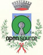 open_brenna.jpg