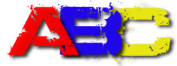 abc_4.png