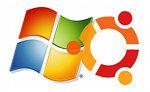 ubuntu_vs_win.jpg