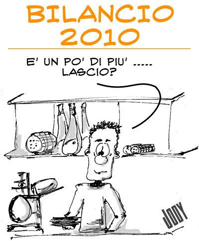 bilancio-2010.jpg