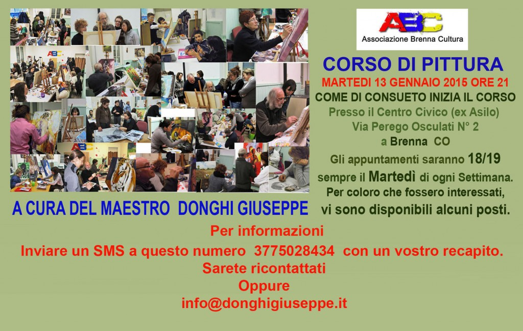 DSCN4edg copia copia - Copia