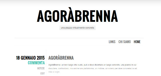 Schermata-AgoràBrenna